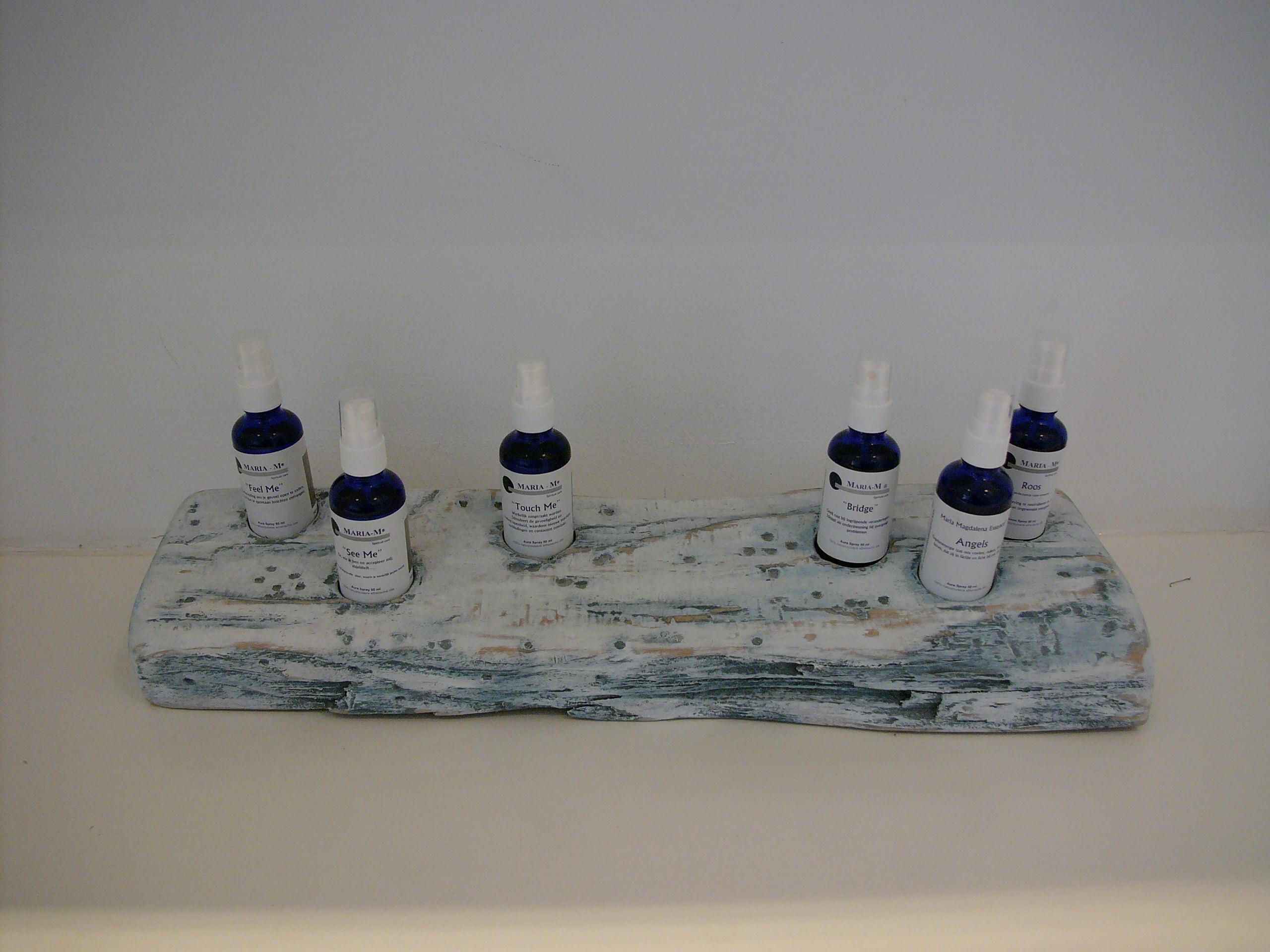 maria magdalena essence producten