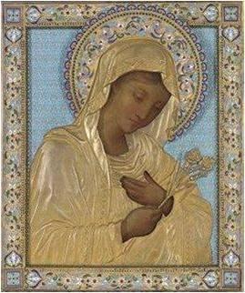 Maria Magdalena Essence