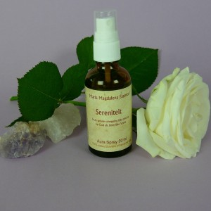 Maria_Magdalena_Essence_Sereniteit_Aura_spray_50ml