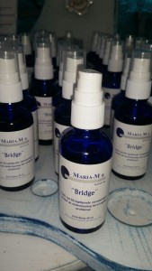 maria_magdalena_bridge