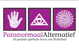 Paranormaal Alternatief @ De Broodfabriek | Rijswijk | Zuid-Holland | Nederland